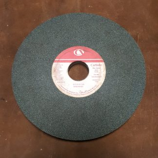 carbide grinding stone